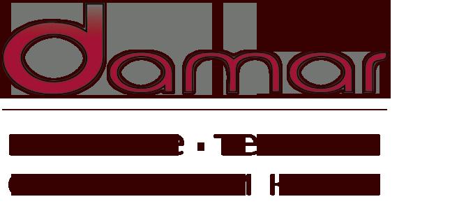 Damar-bg.com
